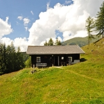 Wandallerhütte