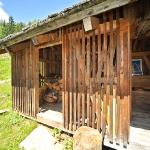 Zirmerhütte